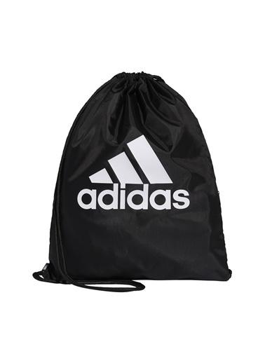 adidas Gymsack Sp Siyah